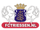 FCT Riessen